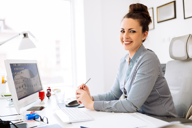 10 Reasons Why You Should Hire A CPA