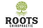 Roots Chiropractic