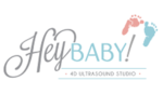 Hey Baby! 4D Ultrasound Studio