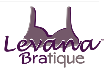 Levana Bratique