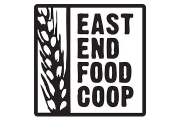 East End Food Coop