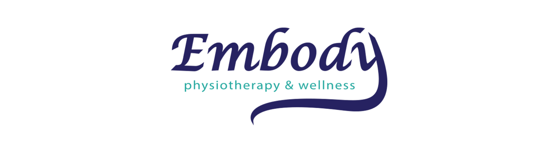 Embody Physiotherapy & Wellness
