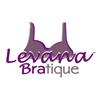 Levana Bratique
