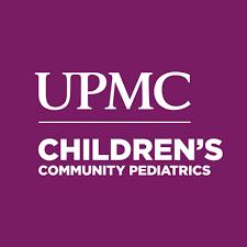 UPMC Children's Community Pediatrics