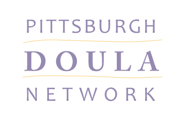 Pittsburgh Doula Network: Postpartum Doulas