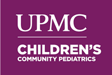 UPMC Children's Community Pediatrics