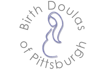 Birth Doulas of Pittsburgh