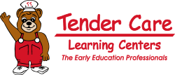 Child Care in Pittsburgh - Tender Care Learning Centers