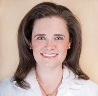 Dr. Kelly Lewis, Pediatric Dentist