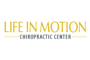 Pregnancy and Chiropractic: Life in Motion Chiropractic Center
