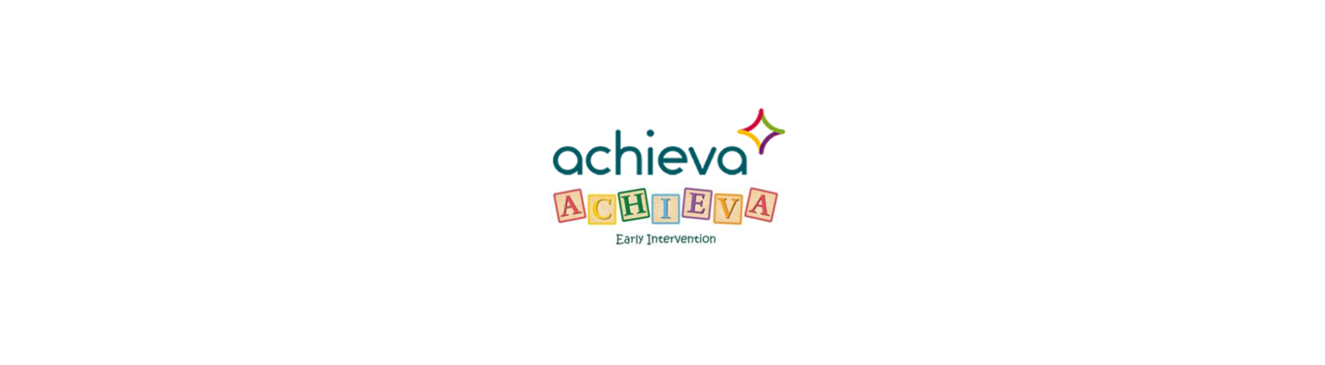 Early Intervention Services with Achieva