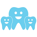 Pediatric Dentists in Pittsburgh: Terrific Teeth