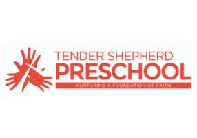 Tender Shepherd Preschool at The Bible Chapel