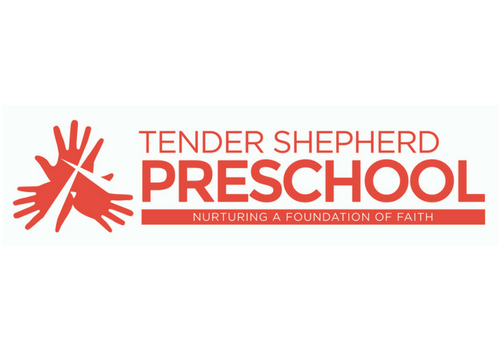 Tender Shepherd Preschool at The Bible Chapel