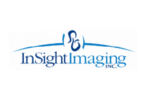 Ultrasound Services in Pittsburgh: Insight Imaging