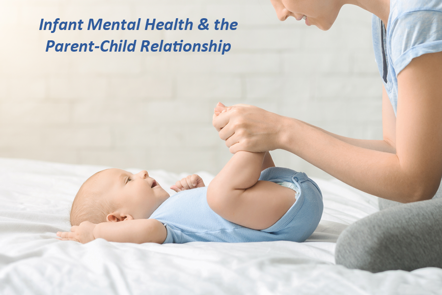 infant mental health