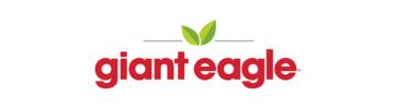 Giant Eagle Supermarkets