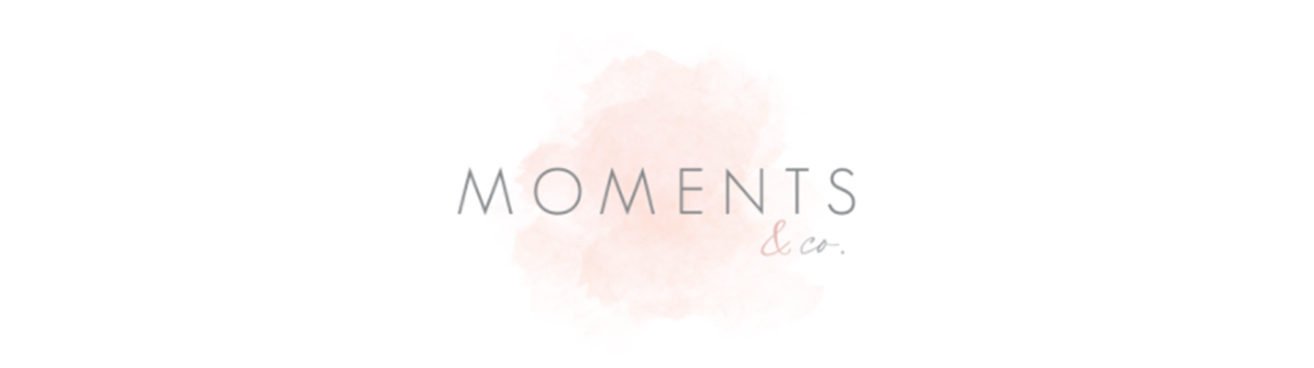 Newborn & Milestone Photography: An Interview with Moments & Co.